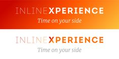 INLINEXPERIENCE :: Time on your side by INNGAGE. Newvision approached us to develop a brand strategy around their software modules that could unify the offer and represent every advantage behind each. We understood that when put together, the software modules became a complete experience for queue management, digital signage, footfall analytics and kiosks, providing huge value for clients and customers. We've created the positioning around the idea of putting time and knowledge on clients'… Good Customer Service, Customer Experience, General Data Protection Regulation, Internet Advertising, Data Processing, Digital Signage, Back To Work, Time Management, How To Become