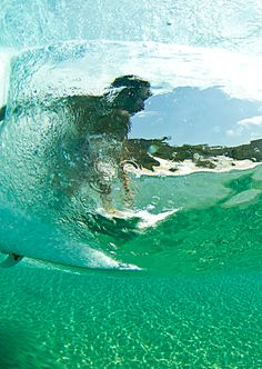 Surfing│ Surfing - #Surf - #Surfing