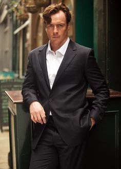 Toby Stephens: pic #363187