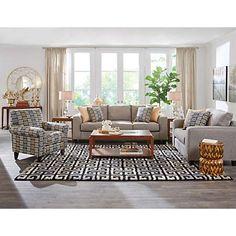 art photos ls novi united mattresses furniture biz states van photo mattress mi of reviews
