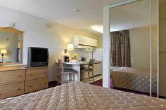 Homestead Hotel Suites freshmansupport.com