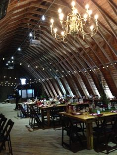 The First Wedding Of 2017 At Barn Perona Farms Congratulations To Katie And James Katieandjamesgetmarried Pinterest