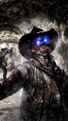 Black ops zombies                                                                                                                                                                                 More