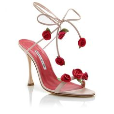Welcome to the official website for Manolo Blahnik. Shop women's and men's shoes plus accessories. Fancy Shoes, Pretty Shoes, Beautiful Shoes, Cute Shoes, Me Too Shoes, Kawaii Shoes, High Heels, Shoes Heels, Bridal Heels