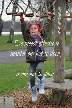 Meer op https://www.facebook.com/CoachIngenu/