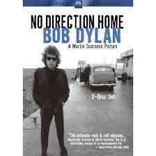 Bildergebnis für no direction home bob dylan