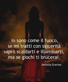 Non scherzare con me! Some Quotes, Words Quotes, Italian Love Quotes, Midnight Thoughts, Peace Quotes, Tumblr Quotes, Phobias, Sentences, Life Lessons