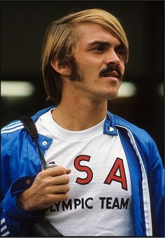 steve prefontaine movie without limits