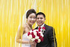 https://flic.kr/p/svT15U | Mr and Mrs Ramirez