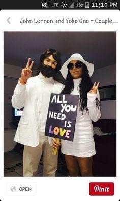 Celebrity couples halloween costumes 2019 ideas