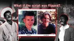 What If The Script Was Flipped (CAN YOU HANDLE THE TRUTH?)