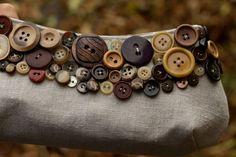 Saídos da Concha: clutches