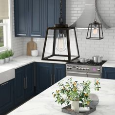 Discover the top-rated farmhouse pendant lights and rustic pendant lights for your home. We love farm home style pendant lighting in a kitchen and more. Farmhouse Pendant Lighting, Kitchen Lighting, Modern Farmhouse Lighting, Foyer Lighting, Rustic Lighting, Bedroom Lighting, Lighting Ideas, Farmhouse Furniture, Kitchen Furniture