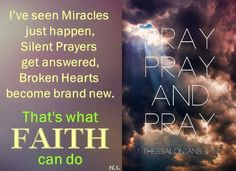 *PRAYING FOR YOUR MIRACULOUS BLESSINGS*ALWAYS IN JESUS NAME*AMEN & AMEN