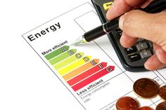 Energy efficiency can be incredibly valuable — but we do need to measure it properly - Vox Urban Heat Island, Blog Sites, Energy Efficiency, Climate Change, Certificate, Canning, Surrey, Buildings, Study