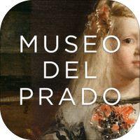 Museo del Prado. Official Guide by MUSEO NACIONAL DEL PRADO DIFUSIÓN SA