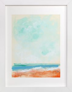 Wall Art Collections | Minted