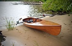 Boat Plans 525021269037622299 - Chesapeake Light Craft Ocean Rowing Wherry Source by erthen Wooden Boat Building, Boat Building Plans, Kayak Boats, Canoe And Kayak, Chesapeake Light Craft, Model Boat Plans, Wood Boat Plans, Duck Boat, Boat Kits
