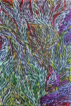 aboriginal art - Buscar con Google