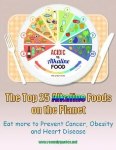 In order to alkalize your body and improve your overall health, you should increase the intake of these alkalizing foods which we have compiled a list of. Alkalize Your Body, Genetically Modified Food, Alkaline Foods, Good Fats, Natural Home Remedies, Health And Nutrition, Nutrition Guide, Tatoo