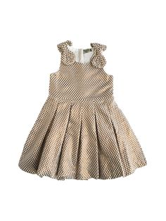Zarina Dress by Sophie Catalou at Gilt