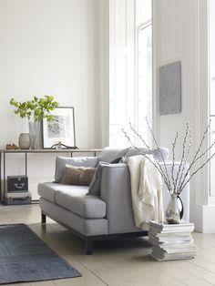 french connection sofa dfs 2015 sofas pinterest. Black Bedroom Furniture Sets. Home Design Ideas