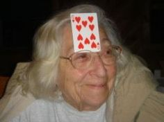 Looking for some good old fashioned family fun to share on Valentine's Day or Christmas or, well, any day of the year? Dive into a few of these great games for senior citizens with the grandparents and you just might be surprised at what you'll...