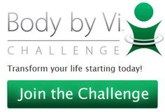 Transform your life with the Body by Vi 90 Day Challenge Program: http://elitebridalevents.wordpress.com/2013/08/01/vendor-highlight-body-by-vi/