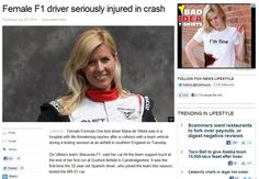 37 Funny Ad Placement Fails You Won't Believe