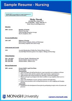 cool high quality data analyst resume sle from