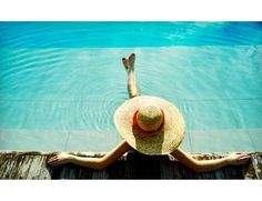 Up to 65% Off Home-Pool Services
