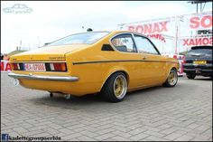 New Cars I am Riding Old School added a new photo. Holden Gemini, V8 Cars, Yellow Car, Modified Cars, Car Wheels, Old Trucks, Cars And Motorcycles, Vintage Cars, Classic Cars