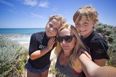 Lyndal's host family wants an au pair in Dawesville, Australia. Check out au pair and host family profiles at http://www.thebestaupair.com. Benefits of hiring / being an au pair: http://www.thebestaupair.com/en/au-pair.aspx. Visa and Regulations for an au pair in Australia: http://www.thebestaupair.com/en/information-support/a-to-z-index/v/visa-regulations/au-pair-in-australia.aspx.
