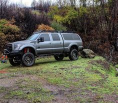 2014 Ford F250 Lariat Ultimate FULL SEMA BUILD Overland/Prepper   Find Diesel Trucks   Diesel Sellerz