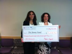 Check presentation with Dr. Kimberly Stegmaier, researcher  @Dana-Farber Cancer Institute for AML