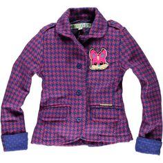 Moodstreet winter 2013/2014   Kixx Online kinderkleding & babykleding