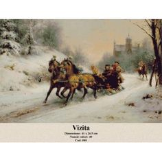 Counted Cross Stitch Kits, Camel, Tapestry, Animals, Diy, Goblin, Hanging Tapestry, Tapestries, Animales