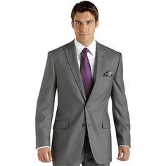 beautiful men in suits - Căutare Google