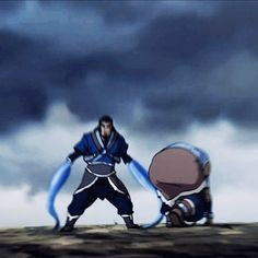 Korra and Tonraq Korra Avatar, Team Avatar, Iroh, Korrasami, Water Tribe, Avatar Series, Fandoms, Zuko, Legend Of Korra