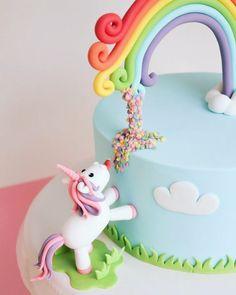 "1,760 Likes, 20 Comments - Unicorn Lovers (@the.little.unicornn) on Instagram: ""#unicornlove#awesomeunicorn#niceunicorn#lovelyunicorn#sweetunicorn#unicornmakesmyday#prettyunicorn#unicornlifestyle#unicornonelove#cuteunicorn#unicornworld#unicorn#unicornlover#unicornlovers"""