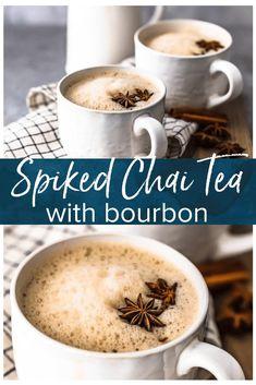 Hasi hízás és lelassult emésztés ellen: ez az egyszerű tea segít - Fogyókúra | Femina