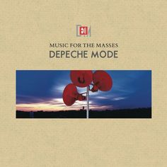 What are the best Depeche Mode Albums? NBHAP ranked all Depeche Mode Albums from Speak & Spell to Spirit from the worst to the best one. Depeche Mode Songs, Depeche Mode Albums, Cd Cover, Album Covers, Cover Art, I Want You Now, Never Let Me Down, Modern Tools, Lp Vinyl