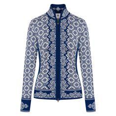 Norwegian Fashion, Jackets Online, Merino Wool, Knitwear, Jackets For Women, Style Inspiration, Shirt Dress, Pattern, Mens Tops