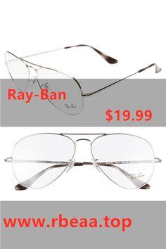 Macaroni Crafts, Baby Bows, Ray Ban Sunglasses, Ray Bans, Mens Fashion, Best Deals, Fun, Kids, Storage