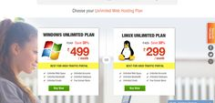 Top Unlimited Hosting providers in India. check out here@ http://www.indianhostingprices.in/unlimited-hosting/