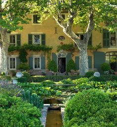 Travel to Provence Pinterest | stunning | Travel: Provence | Pinterest