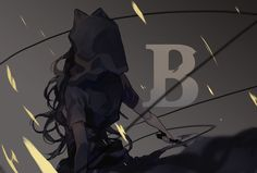 artist   rwby   blog Encourage artists by liking/commenting on their Pixiv account.