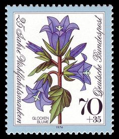 File:DBP 1974 821 Wohlfahrt Blumen.jpg
