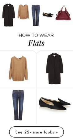 """""""Untitled #2947"""" by memoiree on Polyvore featuring Alexander Wang, Topshop, Acne Studios, Jimmy Choo and Chloé"""