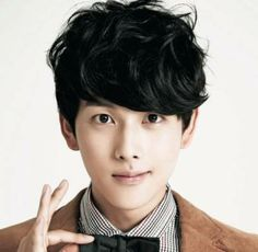 ZE:A's Siwan in talks of joining new zombie movie 'Night Study' | http://www.allkpop.com/article/2013/12/zeas-siwan-in-talks-of-joining-new-zombie-movie-night-study